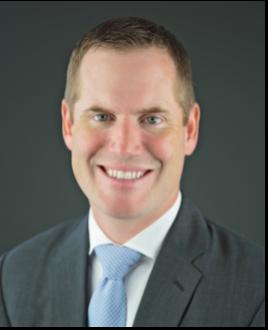 Headshot of Drew Lansdown, MD